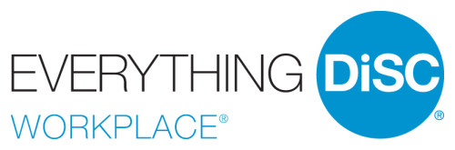 Everything-DiSC-Workplace-Color