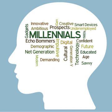 Millennial Mind