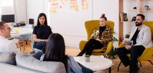 service-design-organizational-culture-min