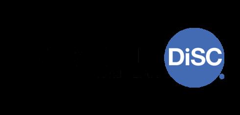 DiSC-logo-750x360-min